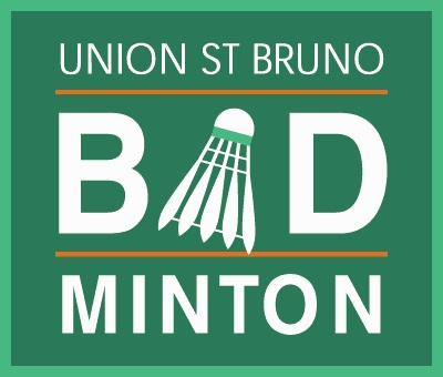 Logo Saint-Bruno