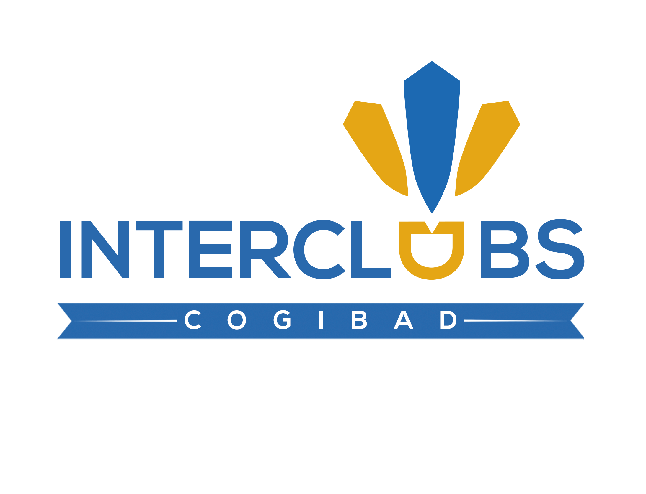 Interclubs2